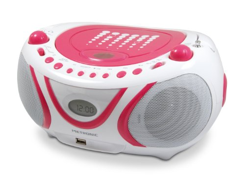 lecteur mp3 cd