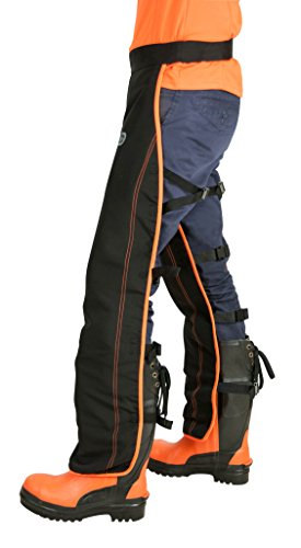 pantalon de protection
