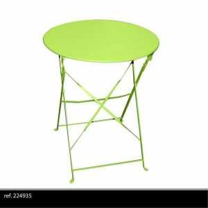 table de Jardin & jardinage