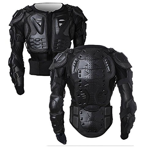 veste de protection