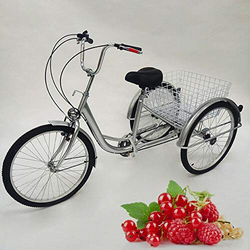 tricycles pour adultes